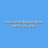 Insurance Restoration Services, Inc.