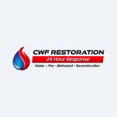CWF Restoration