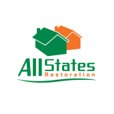 AllStates Restoration - Water Fire Mold