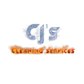 CJs Cleaning service