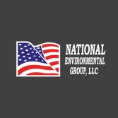 National Environmental Group, LLC
