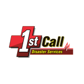 1st Call Disaster Services