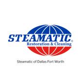 Steamatic of Dallas Fort Worth