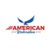 All American Restoration - New Jersey