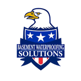 Basement Waterproofing Solutions - Freehold