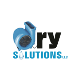 Dry Solutions LLC