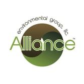 Alliance Environmental Group, LLC.