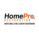 HomePro Restoration