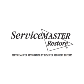 ServiceMaster by Disaster Recovery Experts