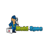 Mold-Spec