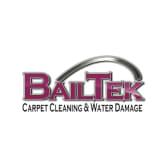 Bailtek Carpet Cleaning & Water Damage