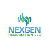 Nextgen Remediation LLC