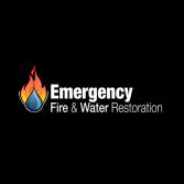 Emergency Fire & Water Restoration - Milwaukee