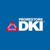 Prorestore DKI