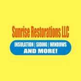 Sunrise Restorations