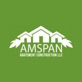 Amspan Abatement Construction LLC