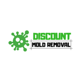 Discount Mold Removal of Henderson