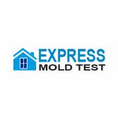 Express Mold Test