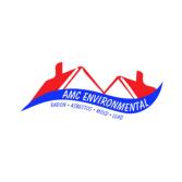 AMC Environmental