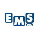 Environmental Management Specialists, Inc.