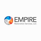 Empire Restoration Services, LLC