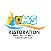 Disaster Restoration Specialists