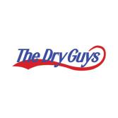 The Dry Guys