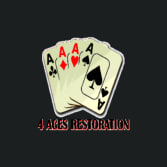 4 Aces Restoration