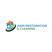 Advanced Water Restoration