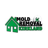 Mold Removal Kirkland?