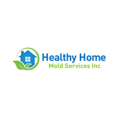 Healthy Home Mold Services Inc