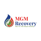 MGM Recovery