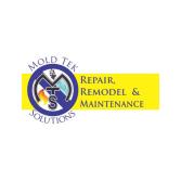 Mold Tek Solutions