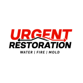 Urgent Restoration