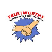 Trustworthy Restoration & Construction Services