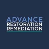 Advance Restoration Remediation