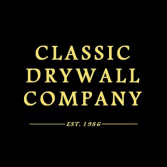 Classic Drywall Company