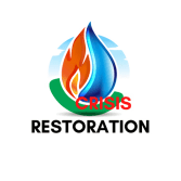 Crisis Restoration