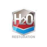 H2O Restoration