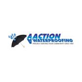 AA Action Waterproofing
