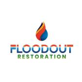 Flood Out Restoration