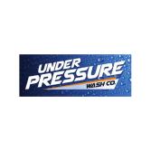 Under Pressure Wash Co.