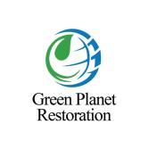 Green Planet Restoration