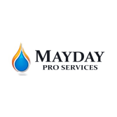 Mayday Pro Services