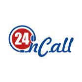 24n Call