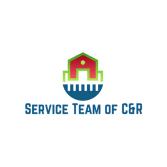 Service Team of C&R