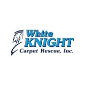 White Knight Carpet Rescue, Inc.