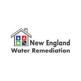 New England Water Remediation