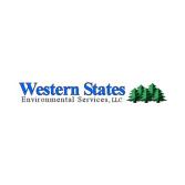Western States Environmental Services, LLC