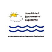 Consolidated Environmental Engineering, LLC